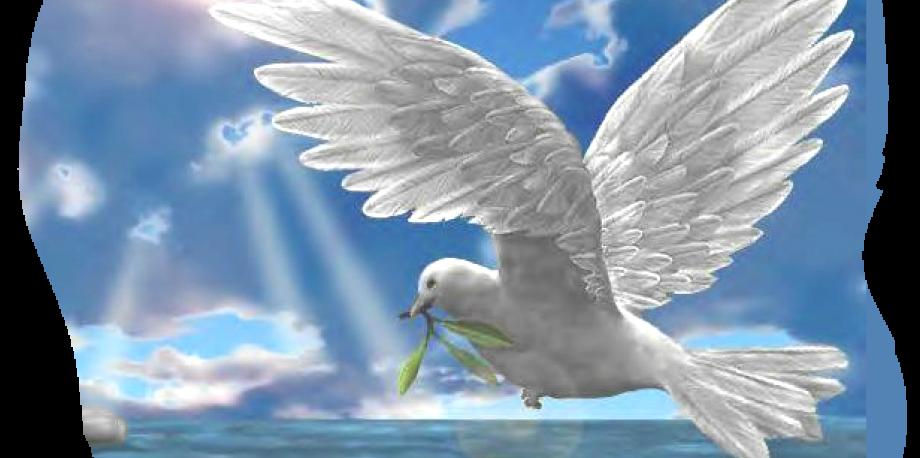 Voici, je vous enverrai Elie, le prophête, avant que le jour de l'Eternel, ce jour grand et redoutable  Il ramènera le coeur des pères à leurs enfants, et le coeur des enfants à leurs pères,...{Malachie 4.5}
